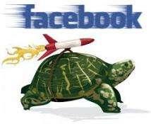 velocizzare-facebook