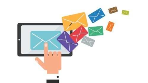 inviare-newsletter-email-marketing