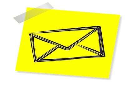 posta-elettronica-certificata