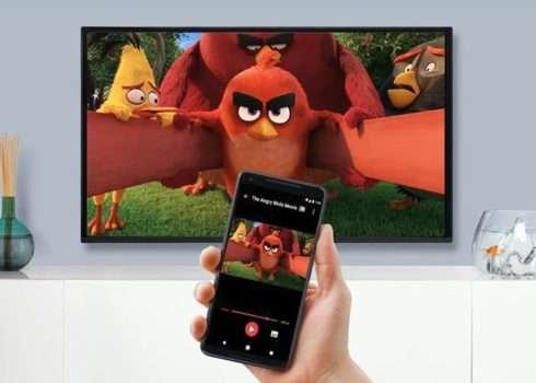 Come-trasmettere-lo-schermo-Android-