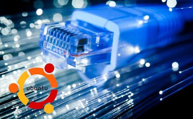 Come Installare Ubuntu da rete senza CD