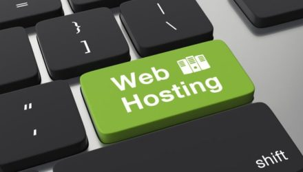concetto-di-hosting-web