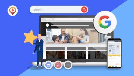 migliorare la visibilità della tua ricerca su Google