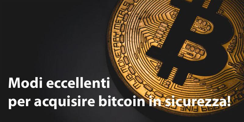inconvenienti bitcoin lavorare online e guadagnare